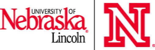 University of Nebraska - Doctorate Degree Online- Ten Best Values