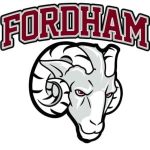 Fordham University - Best Colleges for Sailing