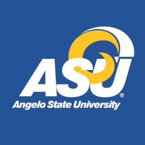 Angelo State University - 20 Accelerated Master's in School Counseling Online