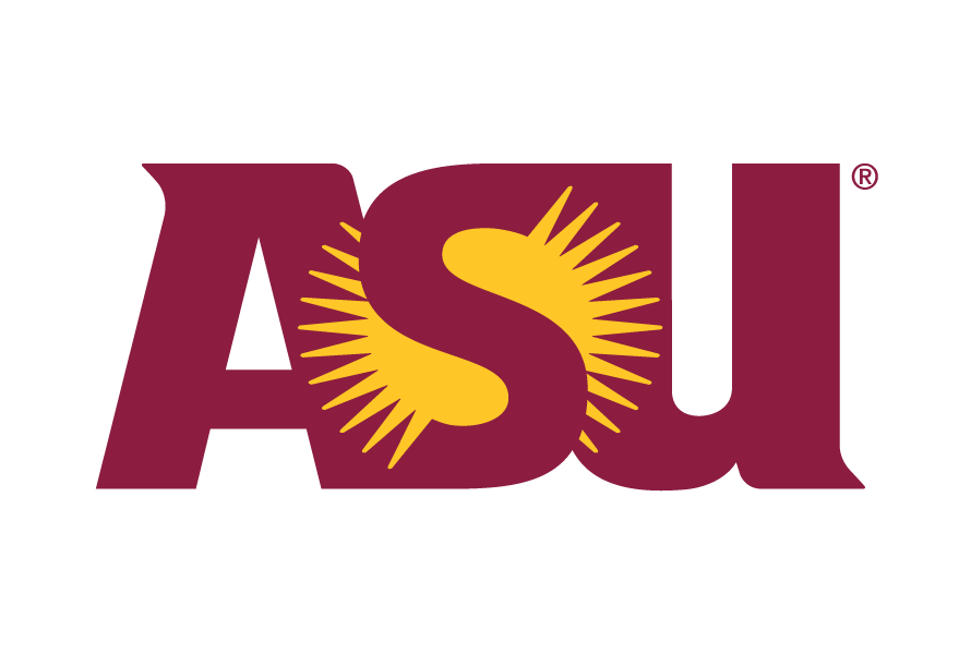 Arizona State University - Biology Degree Online Programs Top 15 Values