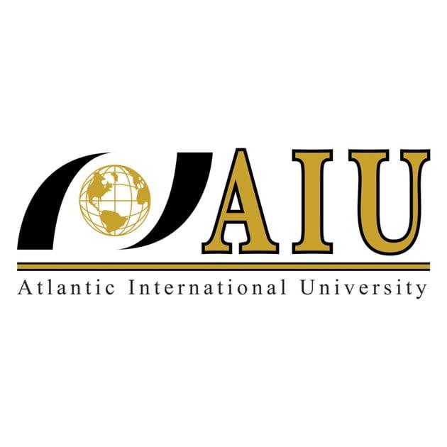 Atlantic International University - Top 10 Cheapest Online PhD in Finance