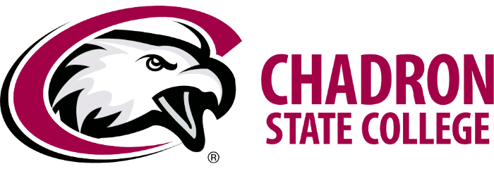 Chadron State College - 20 Accelerated Master's in School Counseling Online