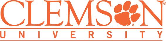 Clemson University - Biology Degree Online Programs Top 15 Values