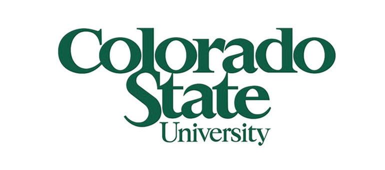 Colorado State University - Biology Degree Online Programs Top 15 Values