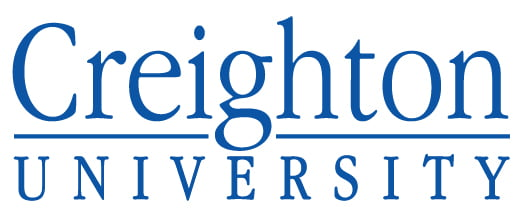 Creighton University - Top 10 Cheapest Online PhD in Finance