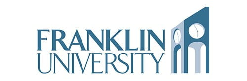 Franklin University - Top 10 Cheapest Online PhD in Finance