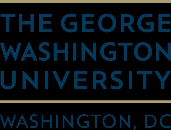 George Washington University - Biology Degree Online Programs Top 15 Values