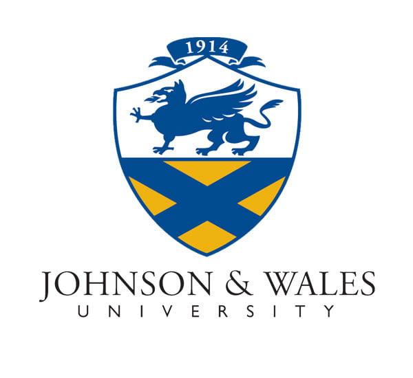Johnson & Wales University - Top 10 Cheapest Online PhD in Finance