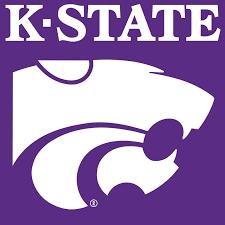Kansas State University - Top 10 Cheapest Online PhD in Finance