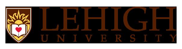 Lehigh University - Biology Degree Online Programs Top 15 Values