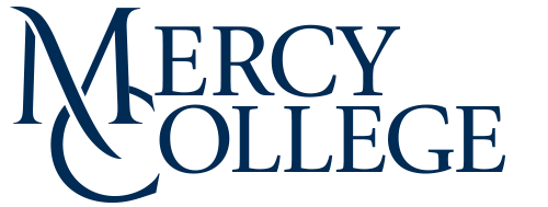 Mercy College - 20 Accelerated Master's in School Counseling Online