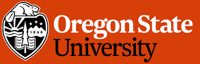 Oregon State University - 20 Accelerated Master's in School Counseling Online