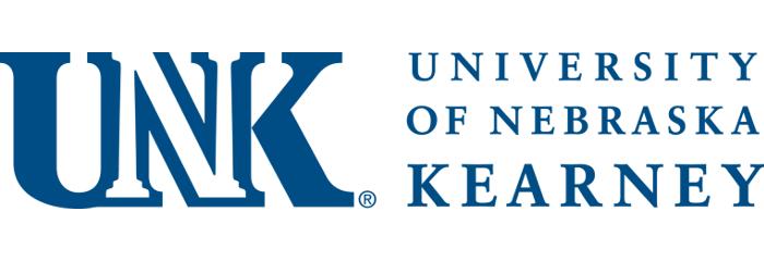 University of Nebraska - Biology Degree Online Programs Top 15 Values