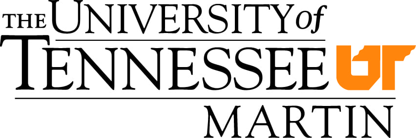University of Tennessee - 20 Accelerated Master's in School Counseling Online