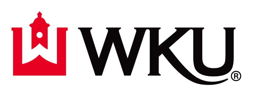 Western Kentucky University - Biology Degree Online Programs Top 15 Values