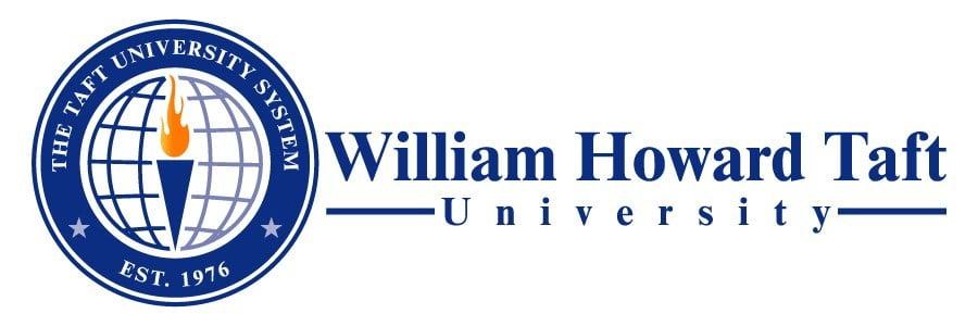William Howard Taft University Top 10 Cheapest Online PhD in Finance