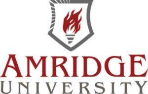 amridge cheapest private colleges