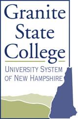 best-online-colleges.jpg - Granite State College