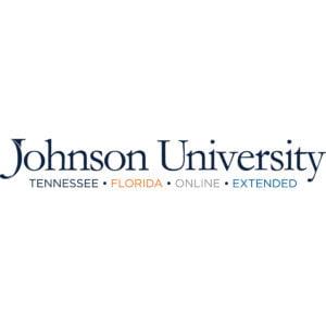 johnson mba scholarships