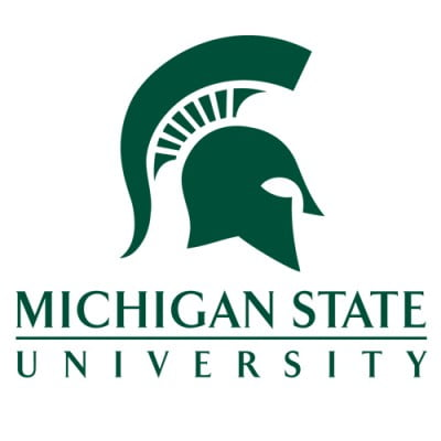Michigan State University - Best Colleges for Sailing