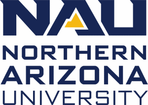Top 50 Online Colleges for Social Work Degrees (Bachelor's) + Northern Arizona University