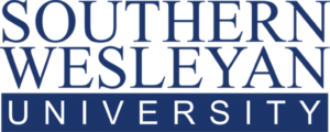 online college courses SWU