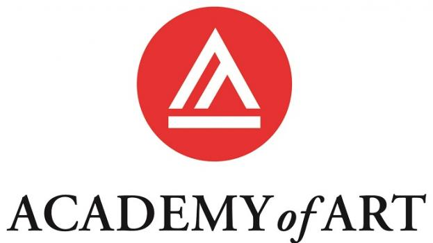 Academy of Art University - Architecture Degree Online- Top 10 Values