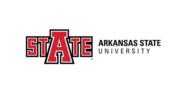Arkansas State University - Top 30 Most Affordable Certified Nurse Anesthetist Programs