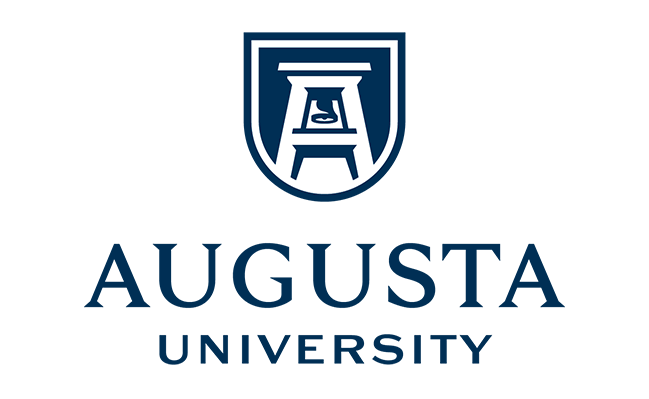 Augusta University - Top 30 Most Affordable Certified Nurse Anesthetist Programs