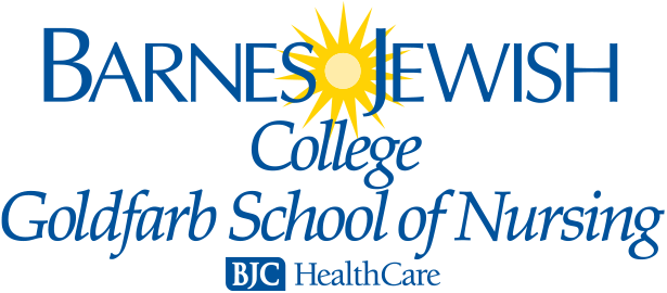 Barnes-Jewish College - Top 30 Most Affordable Certified Nurse Anesthetist Programs