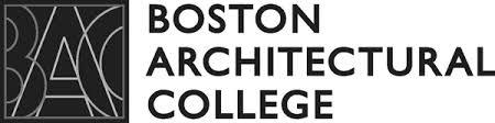 Boston Architectural College - Architecture Degree Online- Top 10 Values