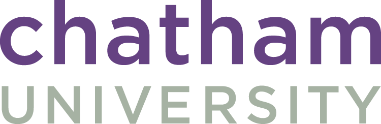 Chatham University - Architecture Degree Online- Top 10 Values