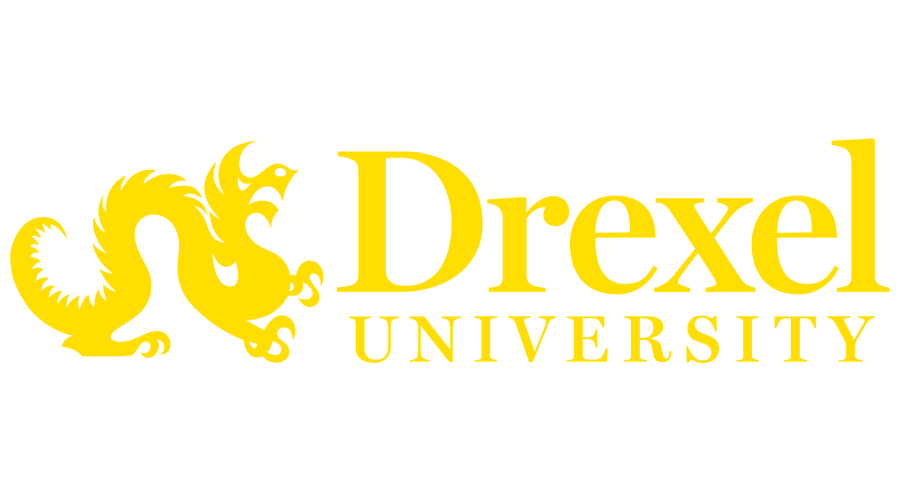 Drexel University - Top 30 Most Affordable Certified Nurse Anesthetist Programs
