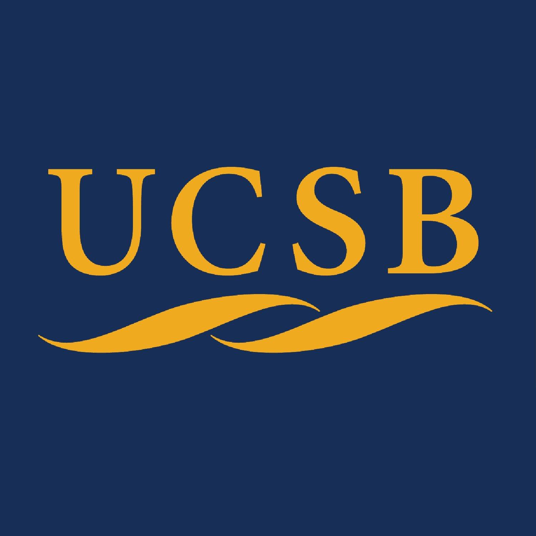 University of California, Santa Barbara - Best Colleges for Sailing