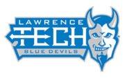 Logo for Lawrence Technological University BS in Industrial Design degree program