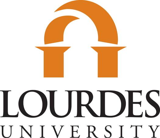 Lourdes University - Affordable Certified Nurse Anesthetist Programs