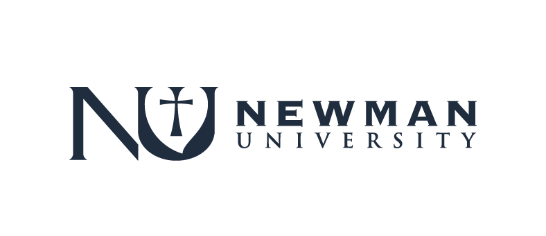 Newman University - Top 30 Most Affordable Certified Nurse Anesthetist Programs