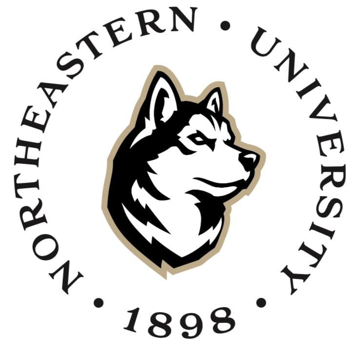 Northeastern University - Top 30 Most Affordable Certified Nurse Anesthetist Programs