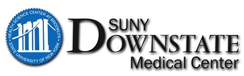 SUNY Downstate Medical Center - Top 30 Most Affordable Certified Nurse Anesthetist Programs
