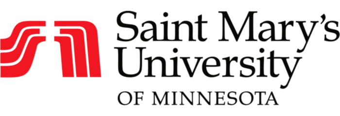 Saint Mary's University of Minnesota - Top 30 Most Affordable Certified Nurse Anesthetist Programs