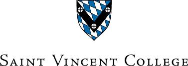Saint Vincent College - Top 30 Most Affordable Certified Nurse Anesthetist Programs
