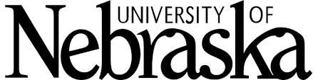 University of Nebraska - Architecture Degree Online- Top 10 Values