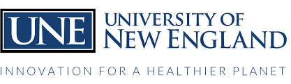 University of New England - Top 30 Most Affordable Certified Nurse Anesthetist Programs