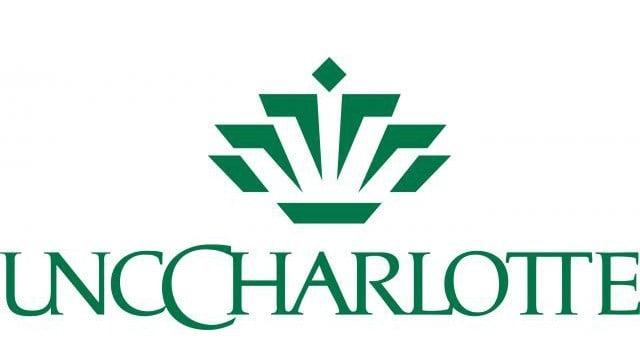 best-online-colleges.jpg - University of North Carolina- Charlotte