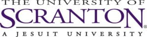 20 Most Affordable Online Colleges with No Application Fee + The University of Scranton