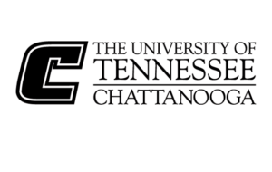 University of Tennessee - Top 30 Most Affordable Certified Nurse Anesthetist Programs copy