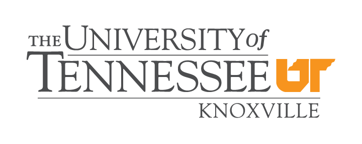 University of Tennessee - Top 30 Most Affordable Certified Nurse Anesthetist Programs