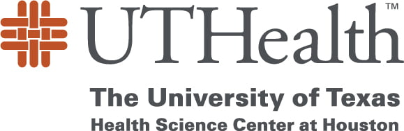 University of Texas - Top 30 Most Affordable Certified Nurse Anesthetist Programs
