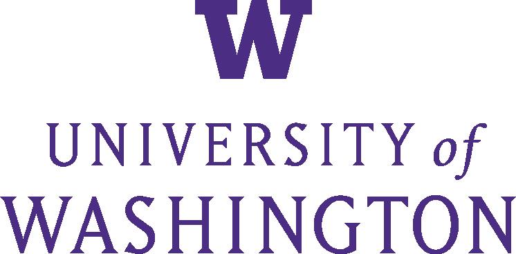 University of Washington - Architecture Degree Online- Top 10 Values