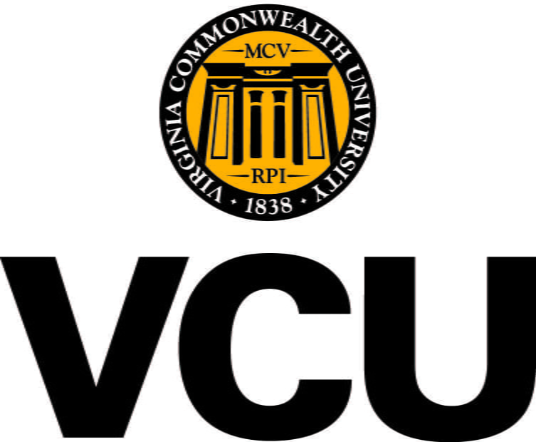 Virginia Commonwealth University - Top 30 Most Affordable Certified Nurse Anesthetist Programs